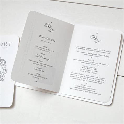 Wedding Invitations Ordering by Wedding Invitation Order Wedding Invitation Ideas