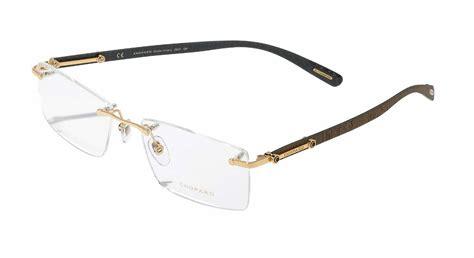 chopard vchb55 eyeglasses free shipping