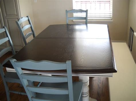 How To Refinish Dining Room Chairs by Dining Room Sets Telisa S Furniture And Cabinet