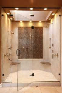 Sterling Walk In Shower by 25 Best Ideas About Shower On Shower Big Houses Inside And Sterling Bathtub