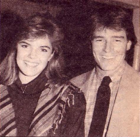 bryan cranston loving bryan cranston with loving co star susan walters 1984