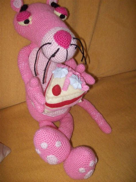 pattern pink panther 101 best images about pantera rosa on pinterest