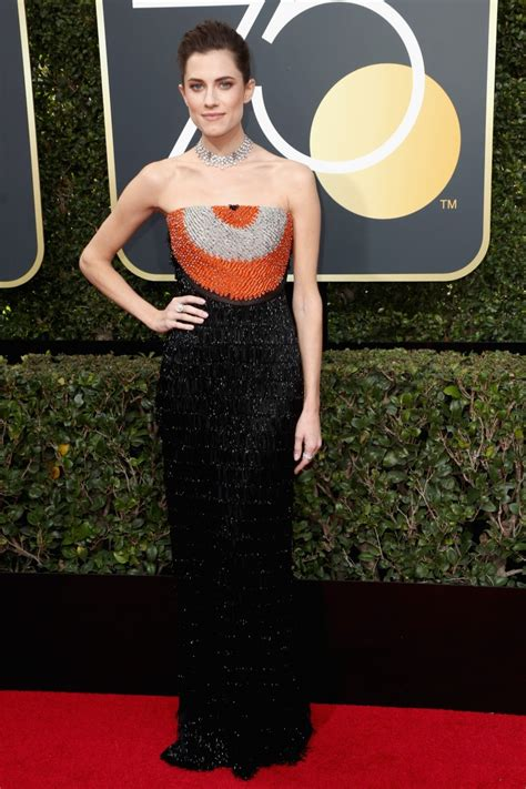 Karpet New 2018 golden globes carpet photos 2018 salma hayek