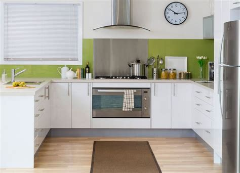 kaboodle kitchen designs 11 best kaboodle kitchens with space images on pinterest