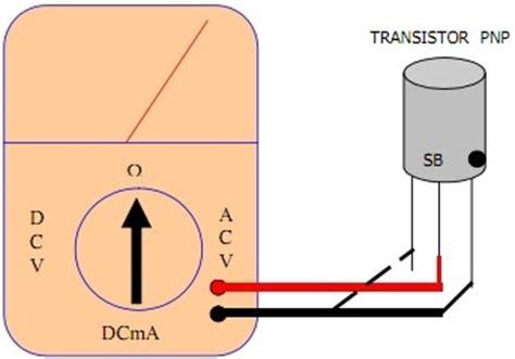 gambar transistor penguat gambar transistor penguat warna 28 images kumpulan