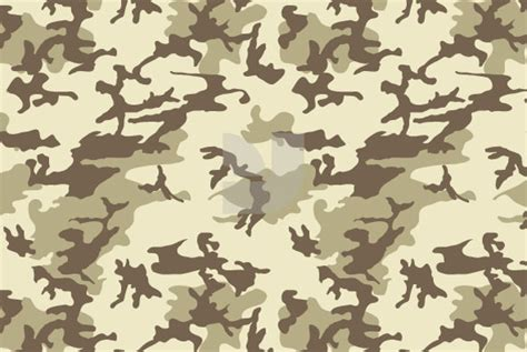 army pattern designs army camo patterns 171 free patterns