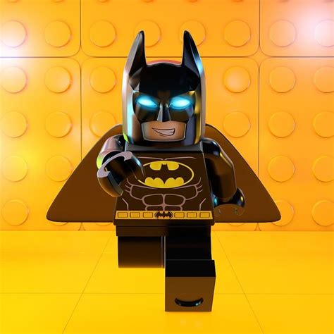 Lego Graphic 17 17 best images about animated heros and villians on