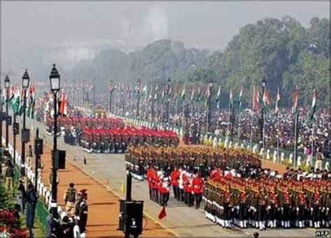celebrates india s republic day why do we celebrate republic day world festivals