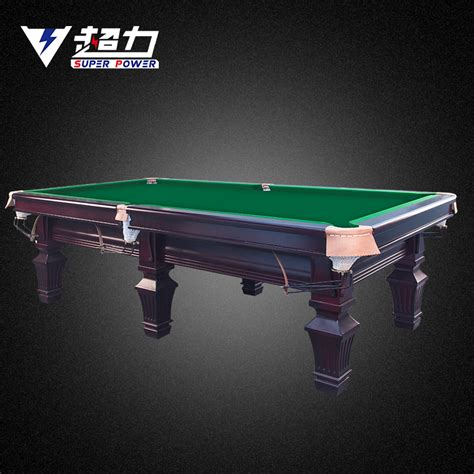 fold up pool supplier fold up pool table fold up pool table wholesale