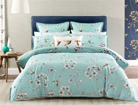 bed barh amazilia quilt cover bed bath n table