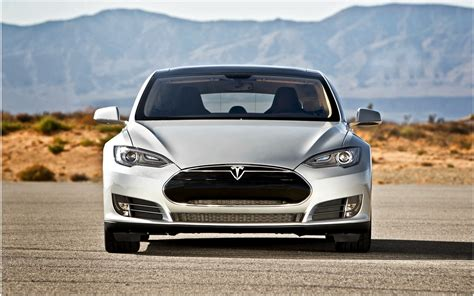 price tesla electric car tesla model s goes up in price electric cars and hybrid