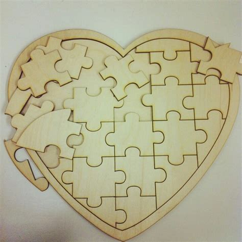 cutting puzzle games 69 best games puzzles images on pinterest puzzles