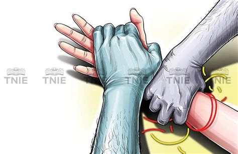 women allegedly gang raped  car  outer ring road