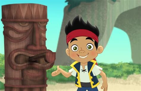 jake and the never land pirates tiki hideout tiki jake and the never land pirates wiki fandom