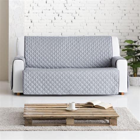 fundas de sofa funda de sofa pr 193 ctica dual quilt