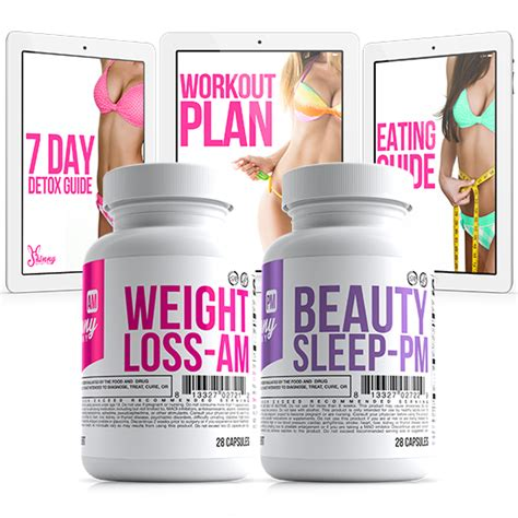 Boots Detox Plan by 28 Day Weight Loss Detox Plan Vitamins