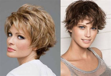 hairstyles for thick hair in summer 97 best hair images on pinterest human hair color