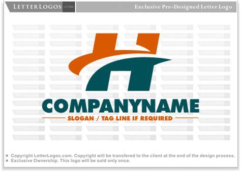 h h 70 letter h logos