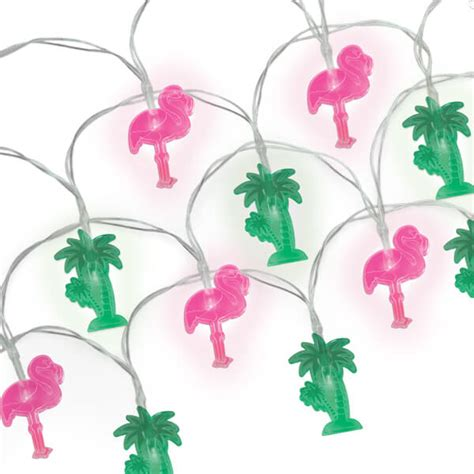 string of lights battery powered tropical string lights battery powered iwoot
