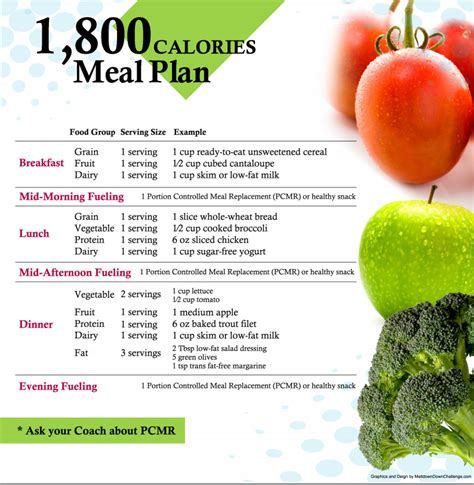 6 protein meals a day 1800 calories meal plan i need one more snack in