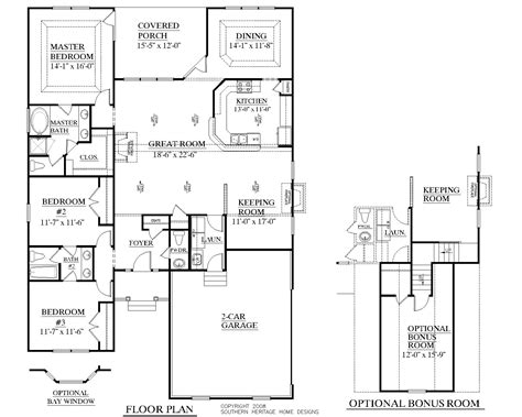 house schematics houseplans biz house plan 1972 b the joshua b