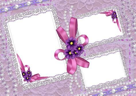 comprimir imagenes png online imagine design molduras em png