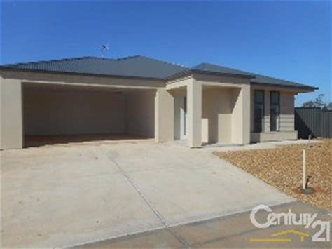 Car Hire Port Augusta by Houses For Rent In Port Augusta Sa Century 21 Australia