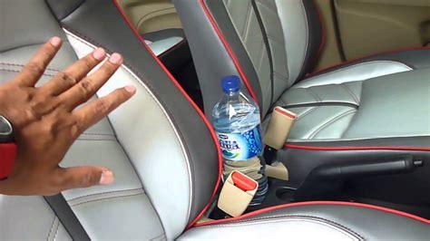 Sarung Jok Mobil Paten Mobilio sarung jok paten mobil honda mobilio warna metalik mbtech