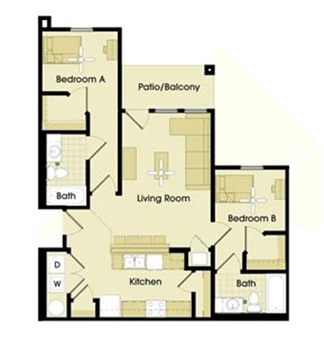 one bedroom apartments oxford ms lafayette place apartments rentals oxford ms