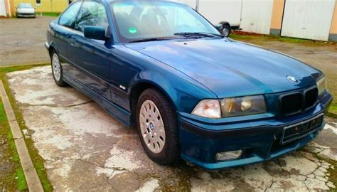 bmw with interior for sale 1996 bmw e36 coupe m paket for sale
