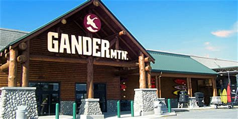 gander mountain near raleigh nc gander mountain coupons fayetteville nc near me 8coupons