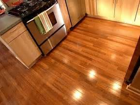 Laminate Floor In Kitchen Soft Kitchen Flooring Benjamin Antique Pewter Paint Color Benjamin Revere Pewter
