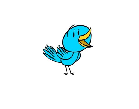 animated images animation for beginners how to animate a flying bird