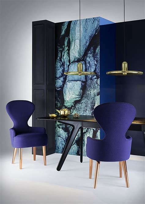 Dining Room Chairs Expensive Top 20 Luxury Dining Chairs For An Dining Room