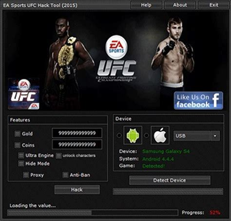 ufc full version apk free download ufc ea sports apk hack gameonlineflash com