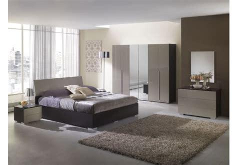 Buy Designer And Elegant Italian Bedroom Furniture In Designer Bedroom Furniture Sydney