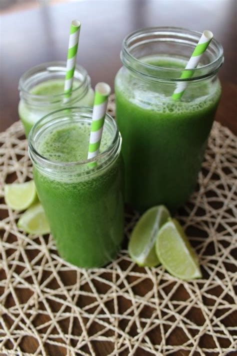 Http Www Mindbodygreen 0 2567 7 Day Detox Html by 1000 Ideas About Detox Juices On Juice