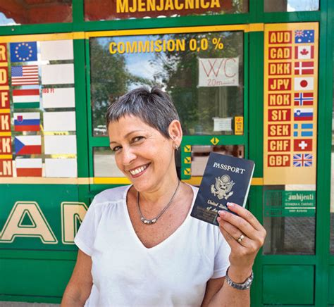 Canadian Best Buy Gift Card In Us - buy real passports driver s license id cards visas usa gree mauritius forum english
