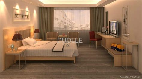Hotel Dresser by Hotel Furniture Nightstand Dresser Bed And Drawer Cabinet