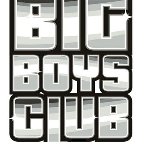dramafire error big boys club episode 1991 eng sub dramanice korean
