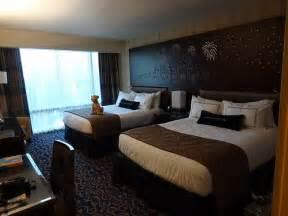2 bedroom suites washington dc 2 bedroom suites washington dc remarkable on bedroom with
