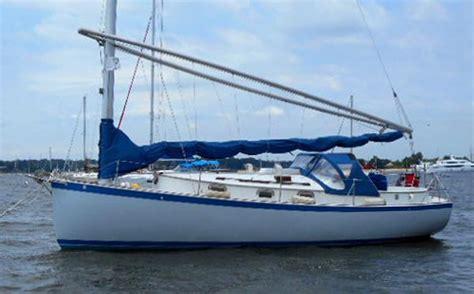 nonsuch boats  sale boatscom