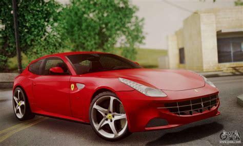 chilton car manuals free download 2012 ferrari ff auto manual service manual 2012 ferrari ff cambelt change service manual 2012 ferrari ff cam