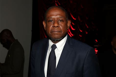forest whitaker and kenn whitaker the internet is tripping over forest whitaker his