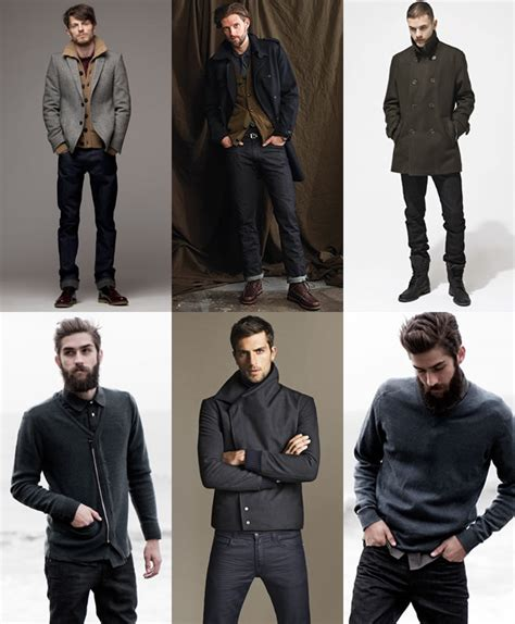 1000 images about architect clothing on