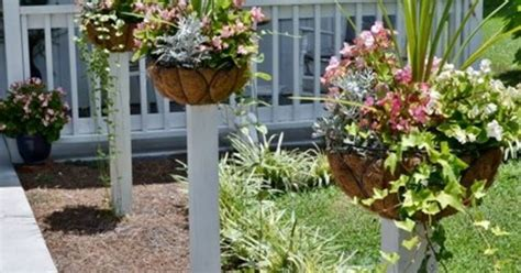 easy curb appeal projects 11 and easy curb appeal ideas that make a