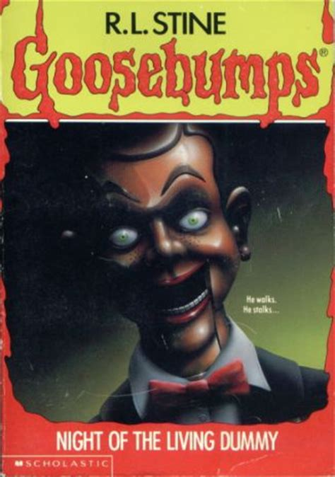 Jual Novel Bad Moonlight By R L Stine 17 best images about writing on alphabet