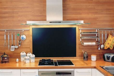 carrelage adh駸if cuisine la cr 233 dence d 233 finition inspiration cuisine