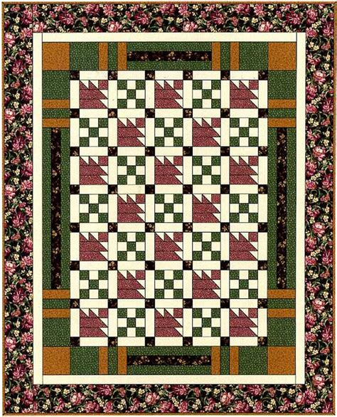 Thimbleberries Quilt Club by Thimbleberries Quilt Kits