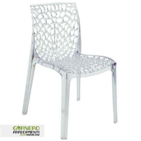 sedie in policarbonato trasparente 29 fantastiche immagini su sedie trasparenti in